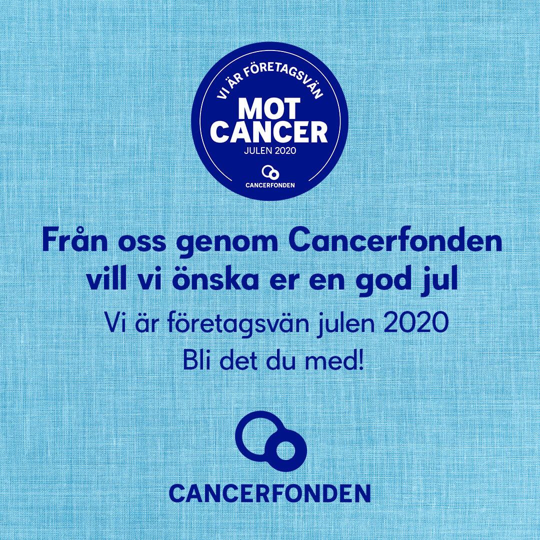 Julkort_2020 Cancerfonden